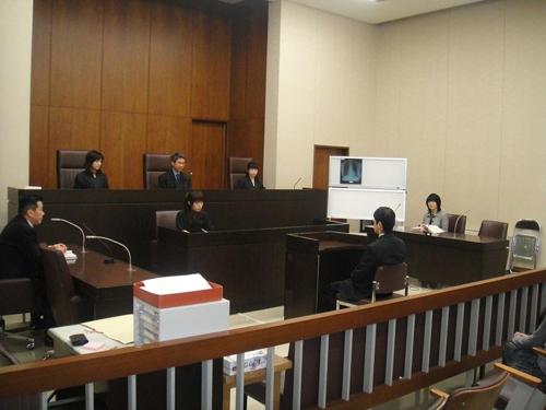 後見 大阪 家庭 裁判所