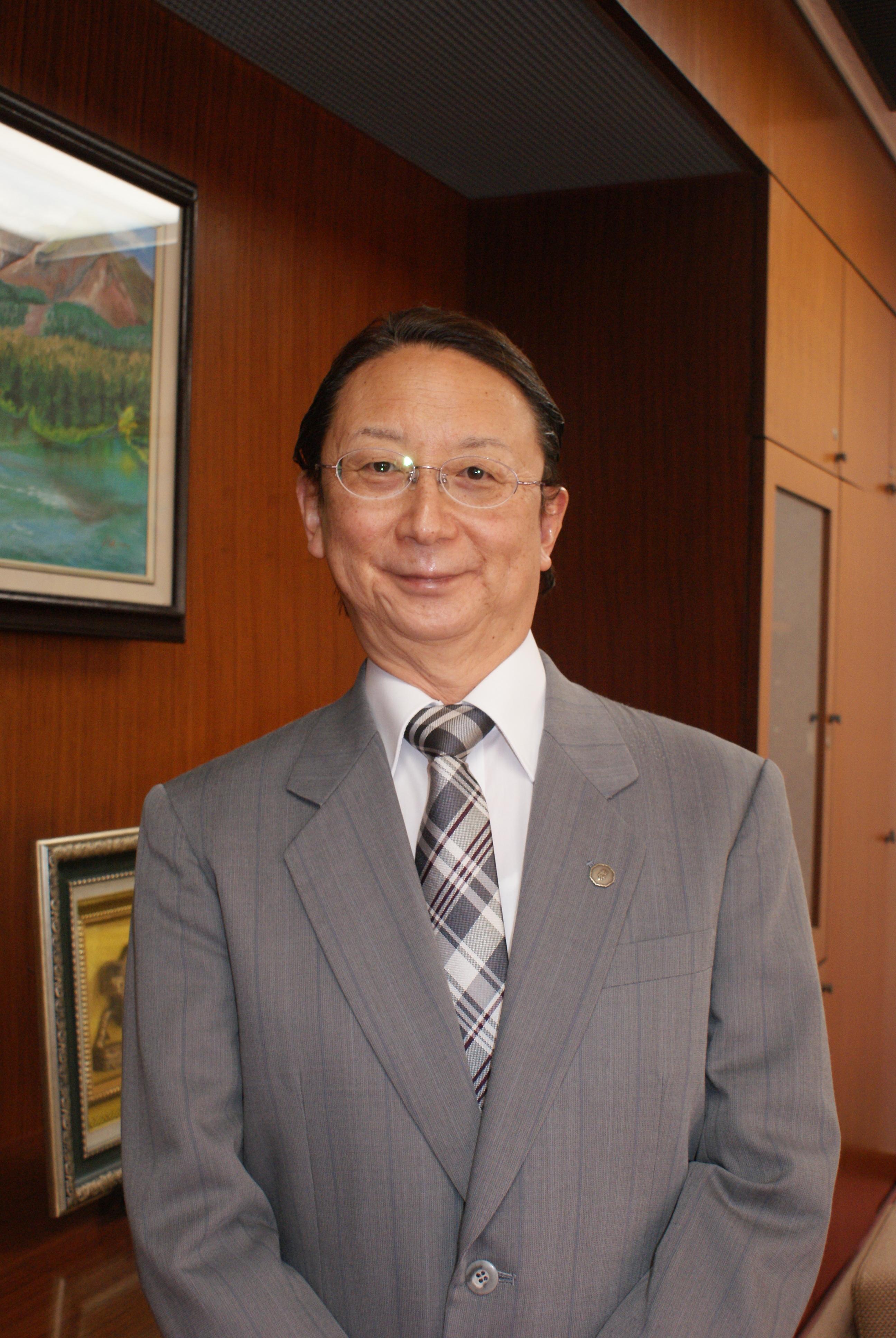 横浜家庭裁判所長 | 裁判所