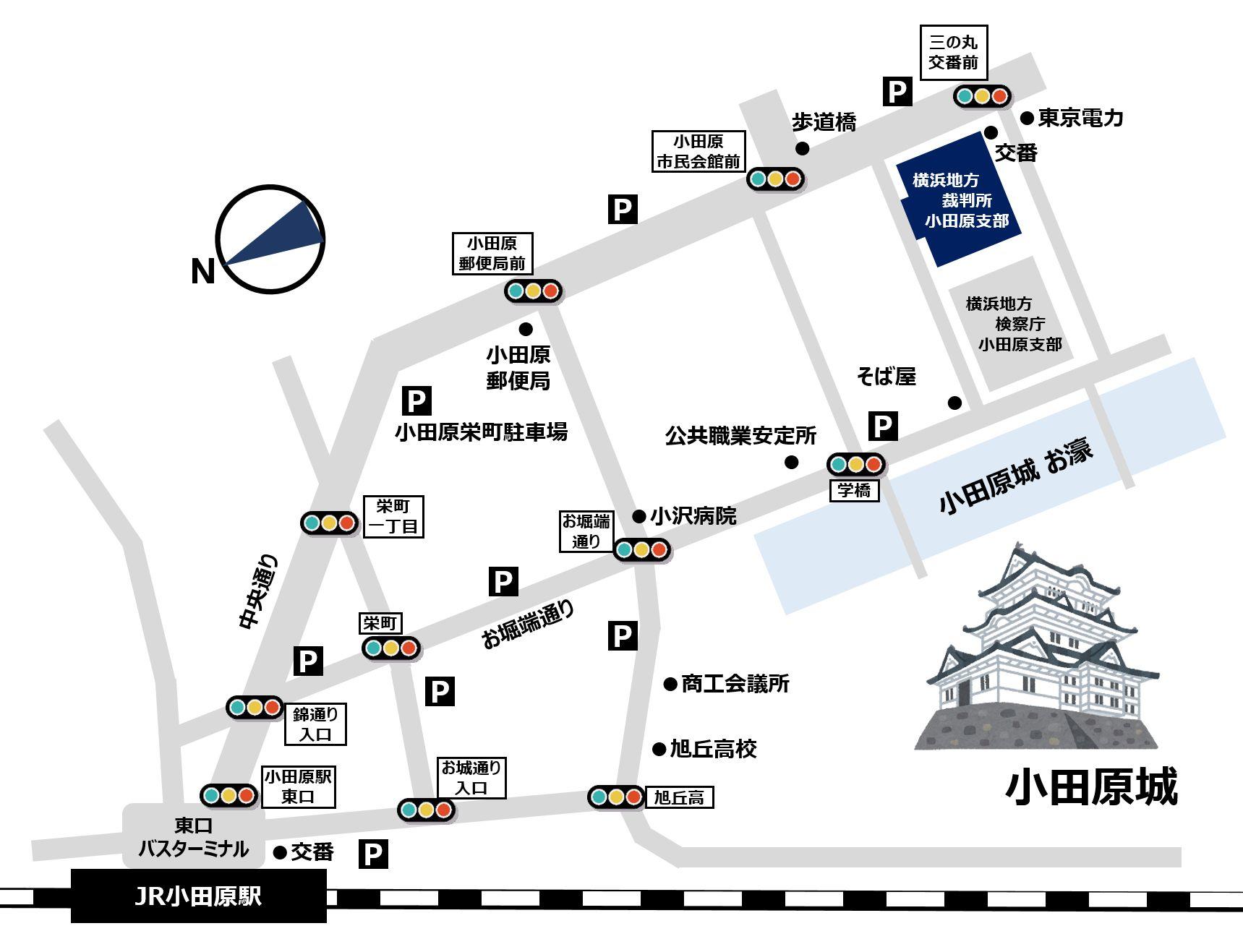 横浜 市 コロナ 感染 者 マップ